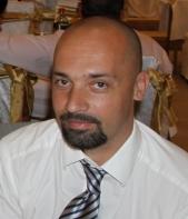 Alan Ćatović