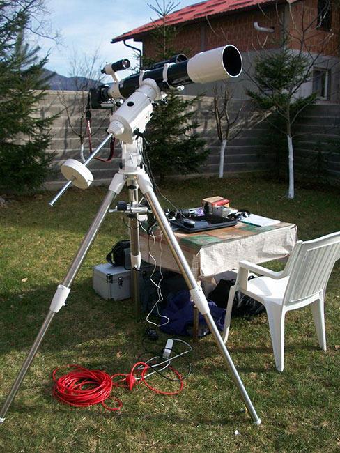 glavni_teleskop_refraktor