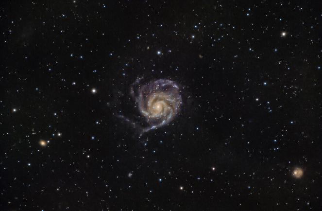 M101-jpeg manja iz photoshopa