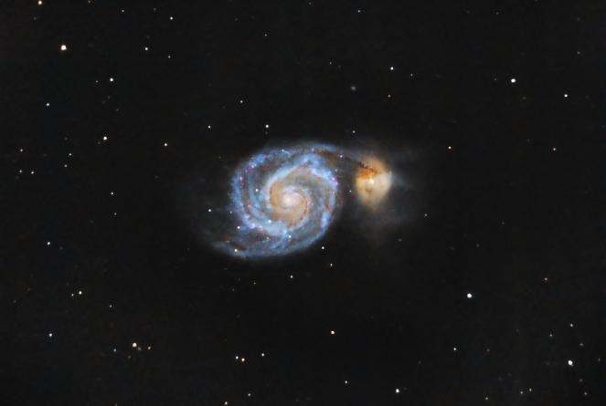 M51-manja.jpg