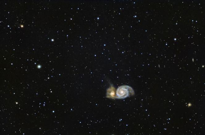 M51 - zadnja - manja.jpg