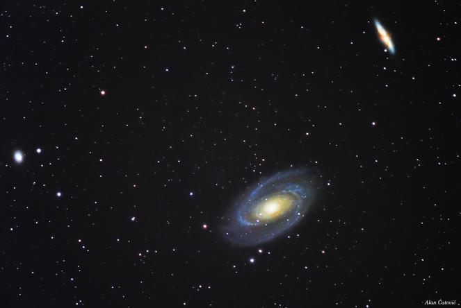 M81-i-M82-3.jpg