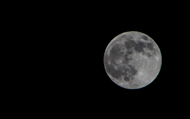 Mjesec.jpg