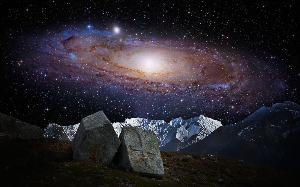 Andromeda-and-thombstone.jpg