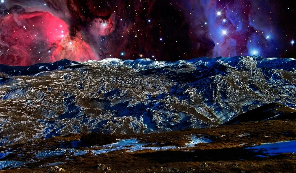 Hranisava-and-Orion-nebula.jpg