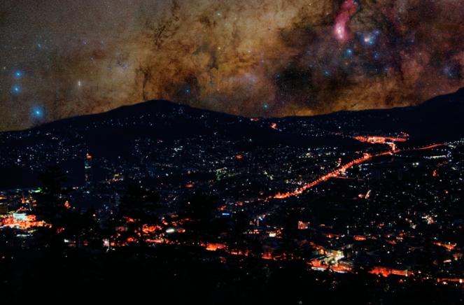 Sarajevo-glowing.jpg