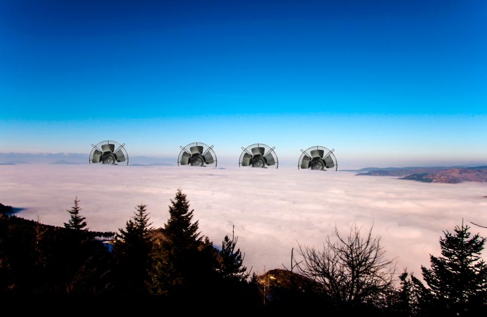 Solution-for-fog.jpg