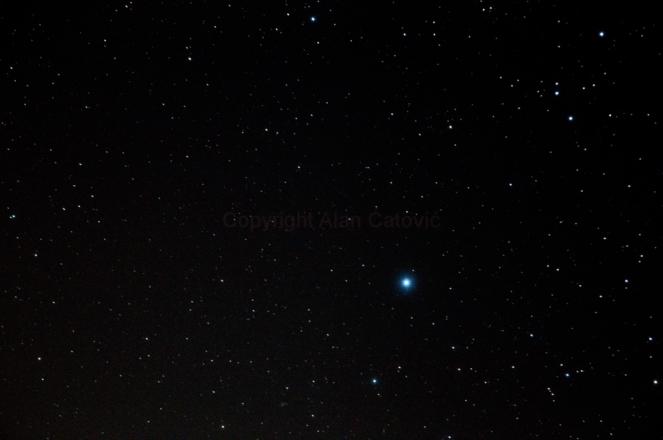 star-alkaid-eta-ursae-majoris.jpg
