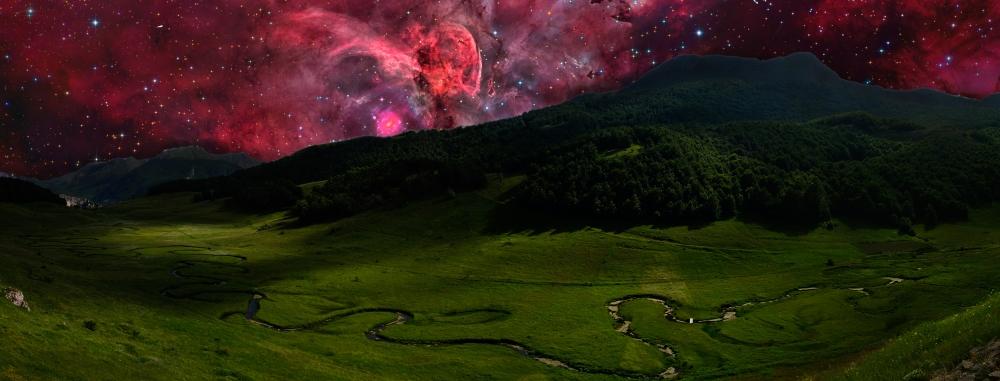 Studeni-i-Eta-Carinae.jpg