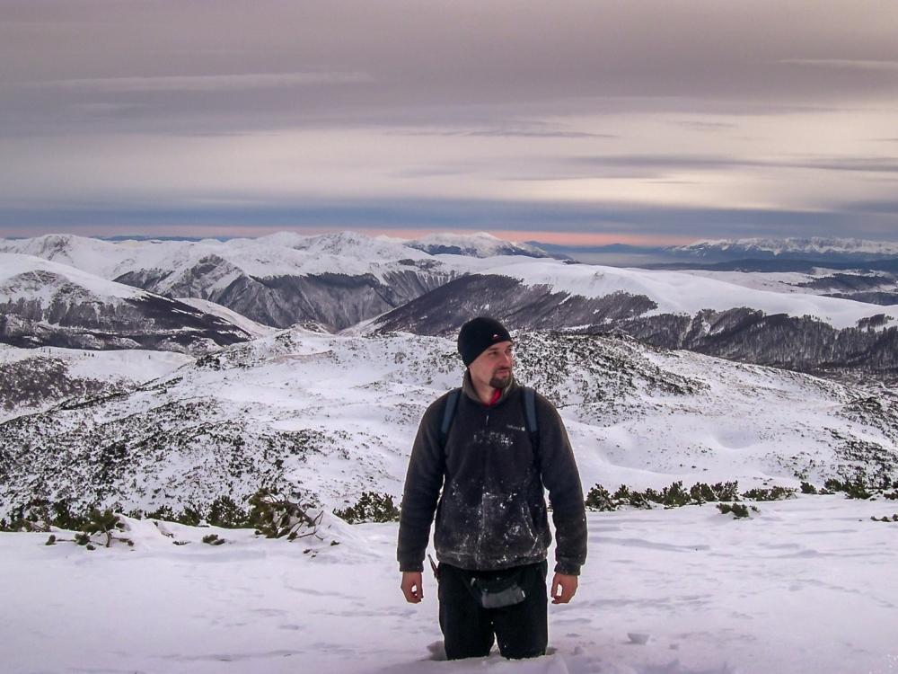 6 Planinarenje (86)