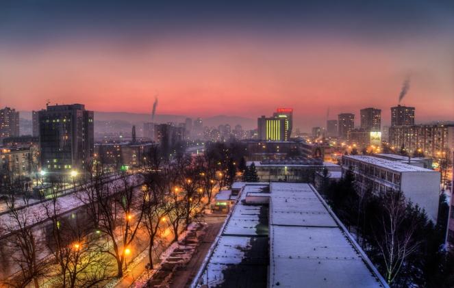 Sarajevo-sunset2.jpg
