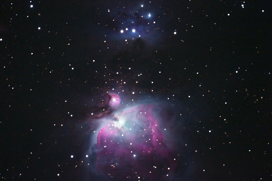 M42 veca.jpg