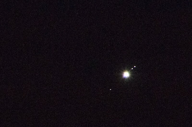 Jupiter i sateliti.jpg