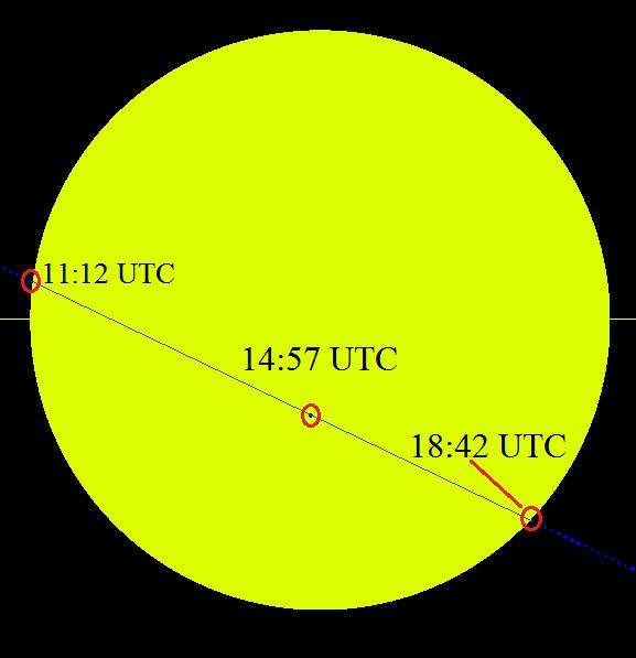 Transit_of_Mercury_May_9_2016_path_across_sun.jpg