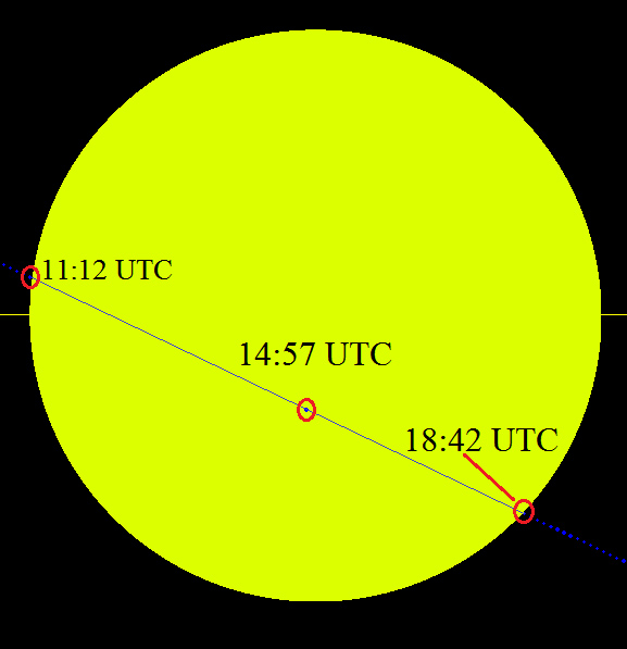 Transit_of_Mercury_May_9_2016_path_across_sun.jpg