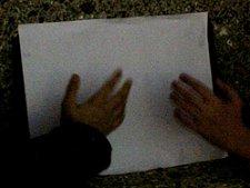 handshadows_med3.jpg