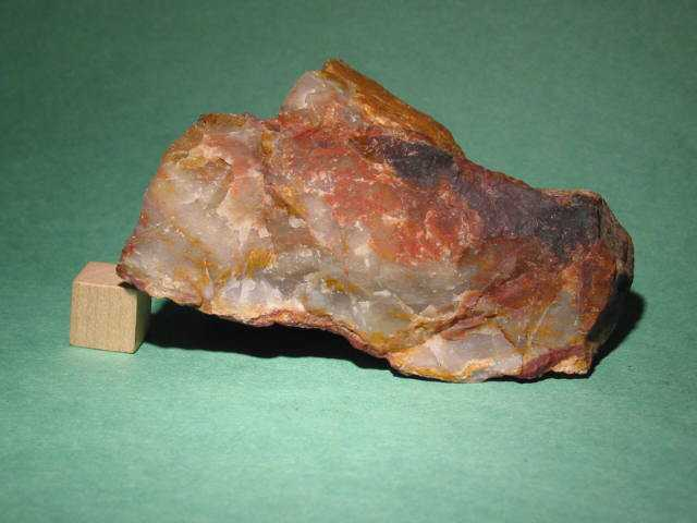 quartz3A