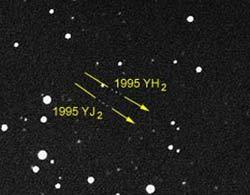 4_asteroids_by_dennis_m