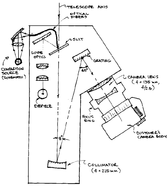 clipboard16