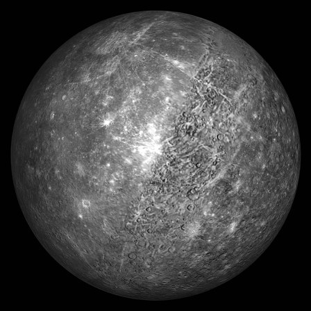 mercuryglobe.jpg