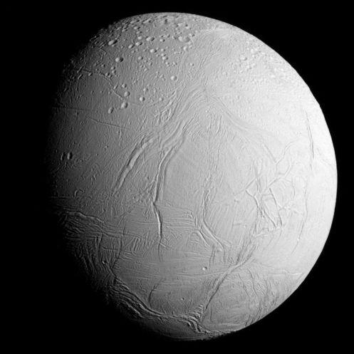 PIA17202_-_Approaching_Enceladus.jpg