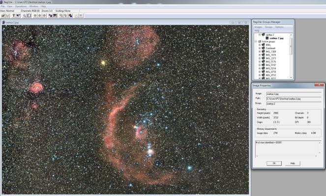 broj zvijezda.jpg