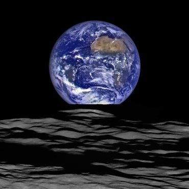 its-kinship-with-us-is-uncanny-the-moon-formed-after-a-mars-size-planet-smacked-into-a-proto-earth-some-45-billion-years-ago