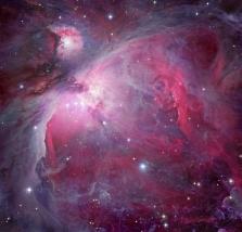 M42-ESO-GendlerLL