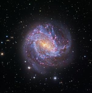 M83-Subaru-ESO-HST-LLL