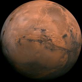 mars-globe-valles-marineris-enhanced-full
