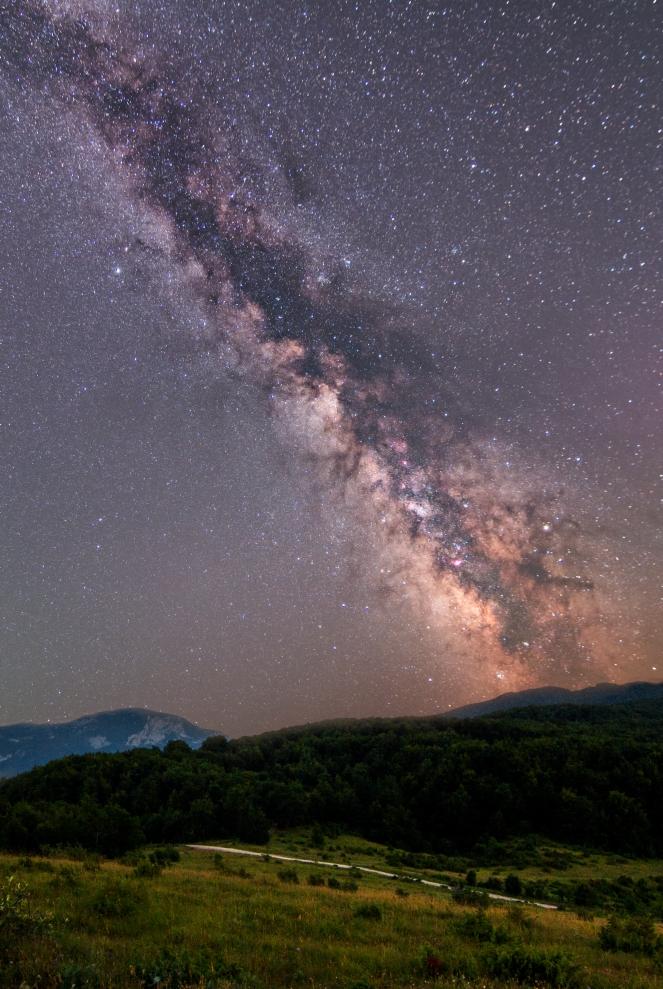 Mlijecni glavna4-bez natpisa.jpg