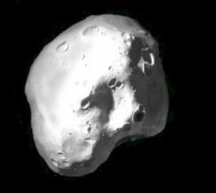 asteroide-junon