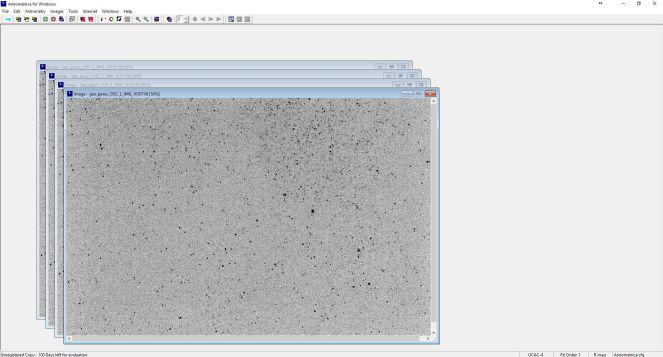 astrometrica1.jpg